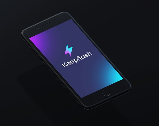 keepflash-app-bg