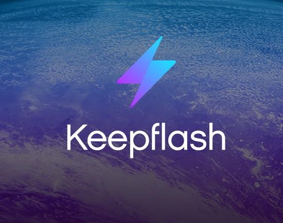 keepflash-p-b