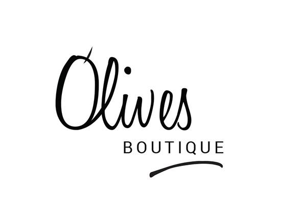 olives-p-b