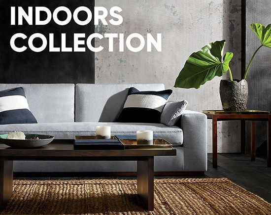 project_0004_Indoors_home_page_03